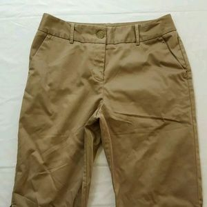 Worthington walking Shorts Size 8